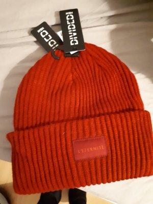 H&M Muts rood