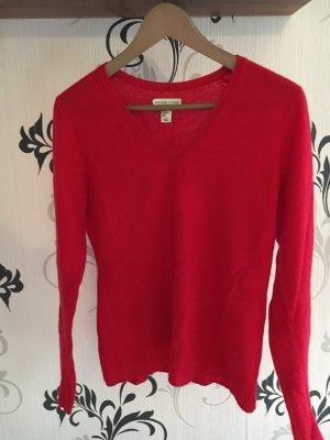 Rote Pullover von Amarican Marken