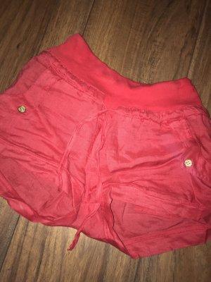 Rote Short