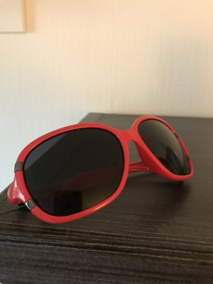 Tom Tailor Glasses red
