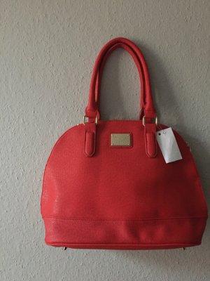 Rote Tasche von Belmondo