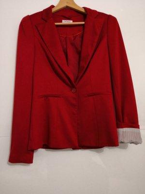 Orsay Blazer red