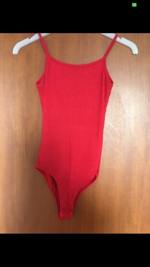Roter body