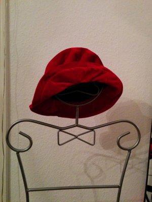 Sombrero multicolor