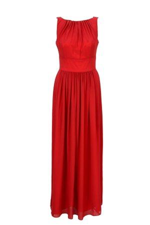Rotes Abendkleid von Swing