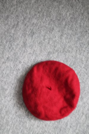H&M Beret multicolored