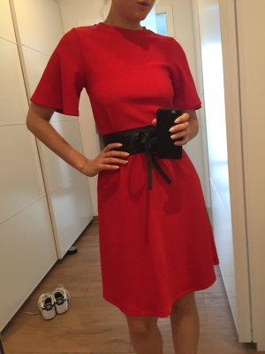 Rotes Kleid H&M neu noch nicht getragen XS