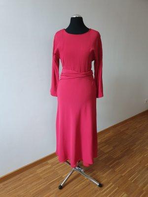 rotes Kleid von Finery