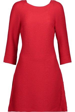 Rotes Kleid von Maje