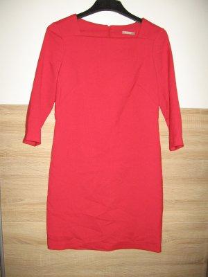 rotes Kleid von Orsay *NEU*