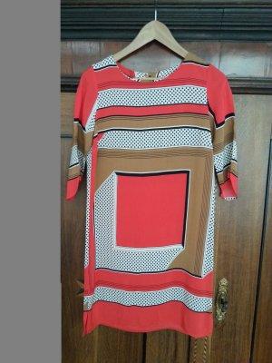 rotes kleid gebraucht kaufen nur noch 3 st bis 75 g nstiger. Black Bedroom Furniture Sets. Home Design Ideas