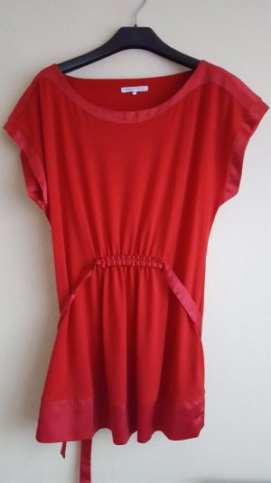 Anna Field Blouse Top red