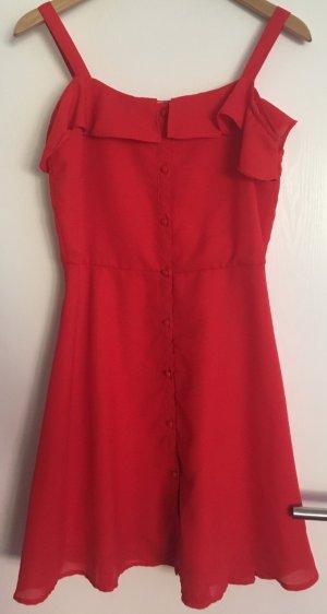Pimkie Robe rouge