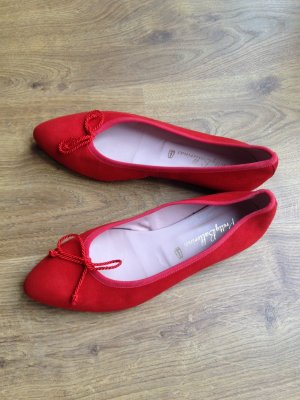 d9fcf415cd765b Pretty ballerinas Second Hand Online Shop