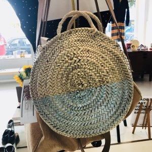 Roundbag Ibiza Bohostyle Crossbody Organic Musthave neu