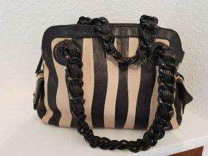 Rowallan, Handtasche aus Leder, neu