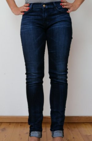 Roxanne Skinny Jeans, 7 for all mankind (30)