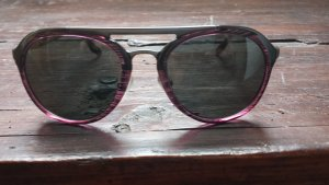 Roxy Aviator Piloten  Pin Up Sonnenbrille