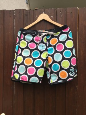 Roxy Costume boxer multicolore