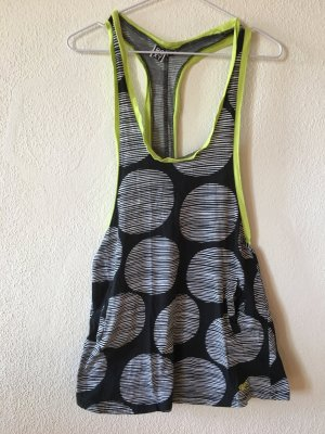 ROXY Beach-Dress, Gr. M