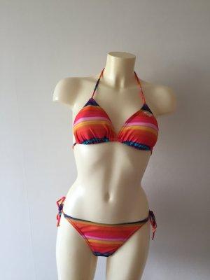 Roxy Bikini, Größe M