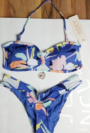 Roxy Bikini Sommer Gr. M