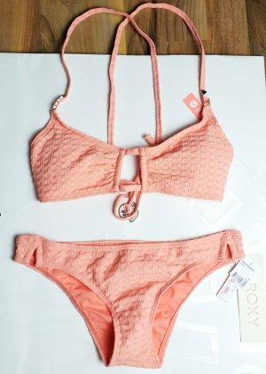 Roxy Bikini Sommer Gr. XS