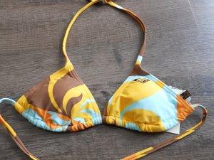 Roxy Bikini Top Gr. S