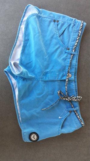 Roxy Shorts de bain multicolore