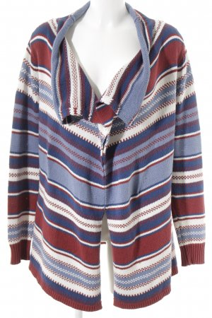 Roxy Cardigan multicolore stile casual
