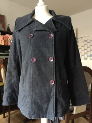 Roxy Damen Jacke Größe S
