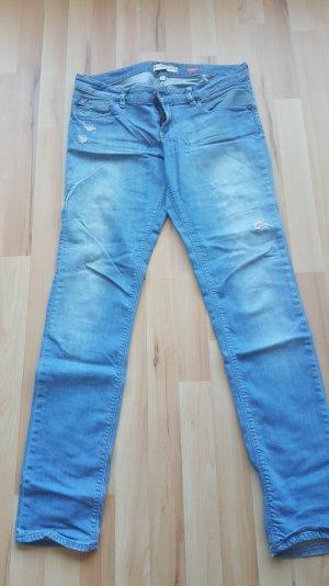 Roxy Denim - SLIM - Jeans used Look