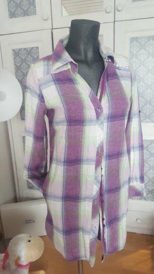 Roxy Shirt Blouse multicolored