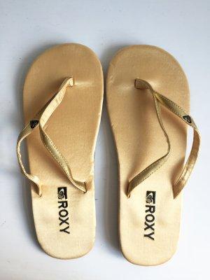 Roxy // Flip Flops // Größe 40