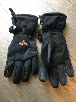 Roxy Gloves black