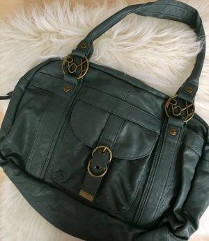 Roxy Handtasche aus den USA
