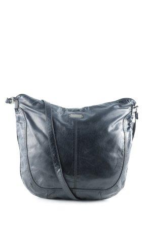Roxy Handtasche schwarz Casual-Look