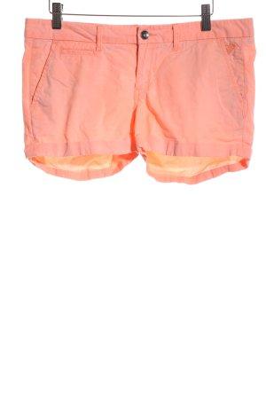 Roxy Hot Pants nude Casual-Look