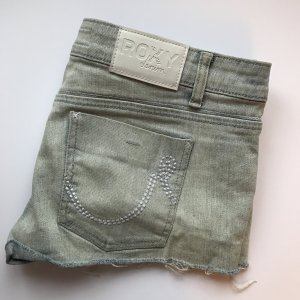 Roxy Hot Pants - kurz