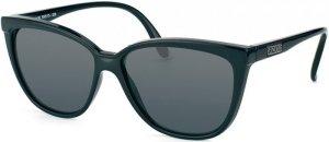 ROXY JADE - Sonnenbrille NEU