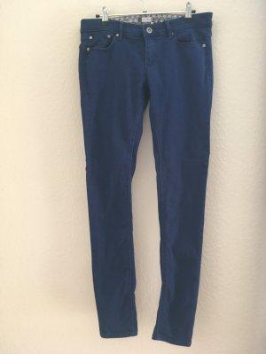 Roxy Jeans dunkelblau Weite 28