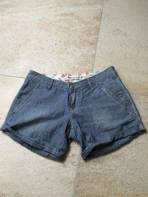 Roxy Jeans Hot Pants Größe S