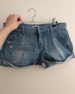 Roxy Shorts blu