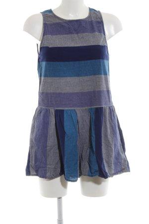 Roxy Jumpsuit meliert Casual-Look
