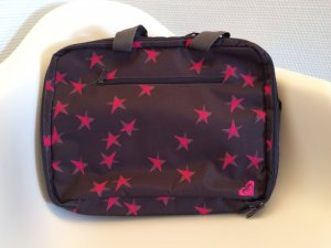 Roxy Laptop-Tasche