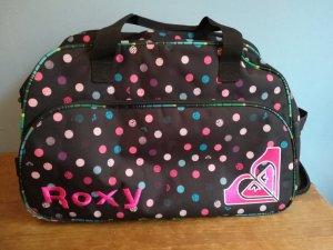 Roxy-like Reisetasche