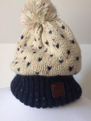 Roxy Mütze