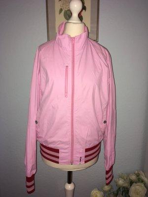 Roxy Outdoor Jacket multicolored