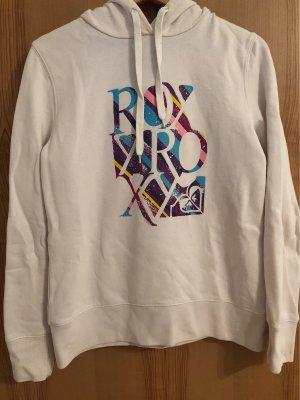 Roxy Pullover Gr.40/L