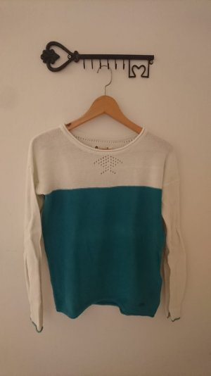 Roxy Pullover in S